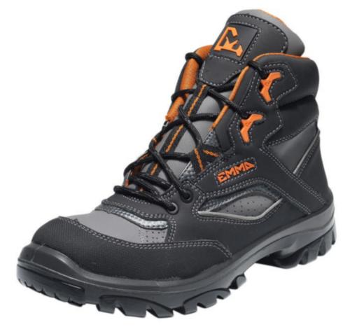 Emma Chaussures de sécurité Storm XD XD 47 S1P
