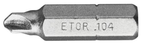 FAC STANDARD BIT ETORM.108 N8