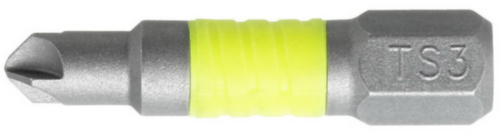 FAC EMBOUT TORQ SET 1 FLUO