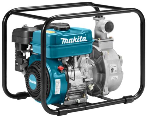 Makita Water pump 4-TAKT EW2050H (1B450601) | Fabory
