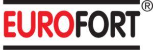 Eurofort Veiligheidslaarzen Eurofort Foodlaars 45 S4