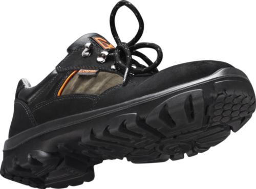 Emma Chaussures de sécurité Bas Evoke XD 717560 XD 42 S2