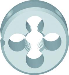 Dormer Závitové očko F140 ISO 2568 HSS 5/8Inx11