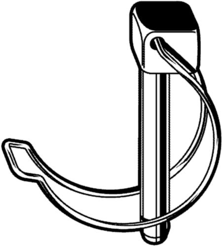 Pijpborgpennen