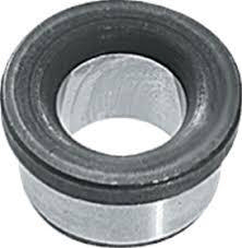 Fabory Boring tool flange Short DIN 172 A 19,5 MM