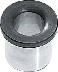 Fabory Bohrwerkzeugflansch Medium DIN 172 A 19,0 MM