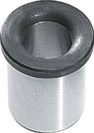 Fabory Bohrwerkzeugflansch Long DIN 172 A 14,5 MM