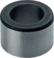Fabory Bohrwerkzeug Short DIN 179 A 2,1 MM