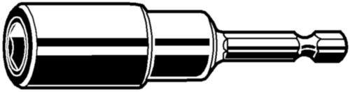 Self-drilling screws installation tool