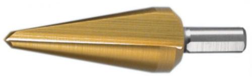 Tube and sheet drills