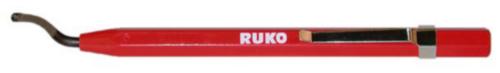 Ruko Deburring tool HSS Snelontbramer