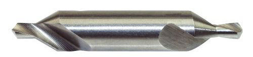 Fabory DIN 333 2,5 X6,3 MM Center drill