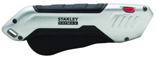 STAN FATMAX SAFETY KNIFE MTL FMHT10370-0