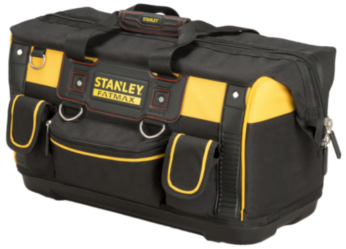 Stanley Gereedschapstas FMST1-71180