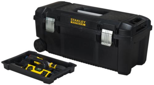 Stanley Servantes d'atelier FMST1-75761