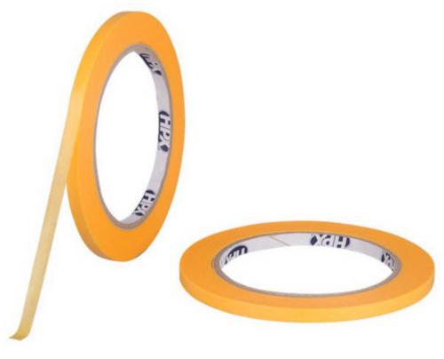 HPX 4400 Masking tape 6MMX50M