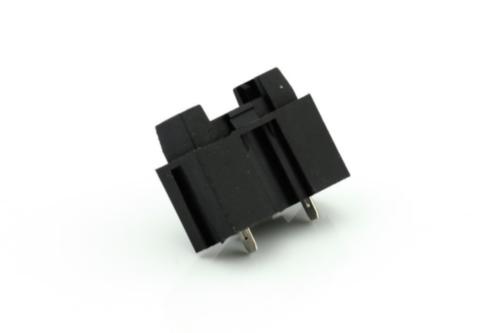 RIPC-100PC-FPB001 FUSEHOLDER FOR PCB