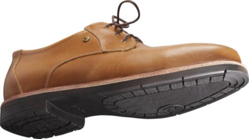Emma Chaussures de sécurité Bas 112090 D 45 S3