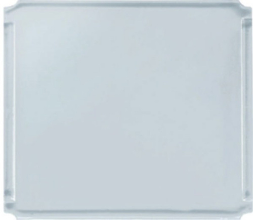 Stahlwille Accesorios para paneles 8046 8046 TUSSENSCHOT