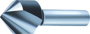 Dormer Marófúró G129 HSS Blanc 8.00mm