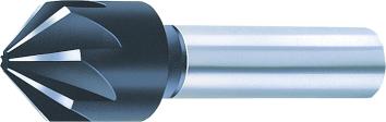 Dormer Marófúró G132 DIN 335 A HSS Blanc 12.50mm