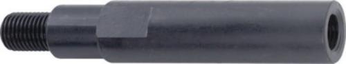 Accessoires pour extracteurs