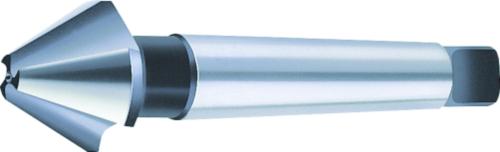 Dormer Marófúró G137 DIN 334 D HSS Blanc 63.00mm