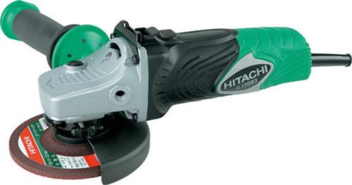 Hitachi  Meuleuses d'angle