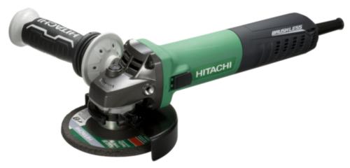 Hitachi Cordless Rebarbadora G13VE(WQ)