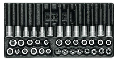 GEDO TOOL SYST              1500ES-ITX30
