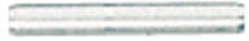 Gedore Akcesoria KB 1975 15-27 KB1975 15-27