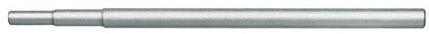 Gedore Trúbkové kľúče 26 RS 330 MM S3