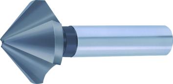 Dormer Avellanador G560 DIN 335 C HSS TiAlN 12.40mm