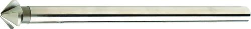 Dormer Avellanador G600 HSS Blanco 12.40mm