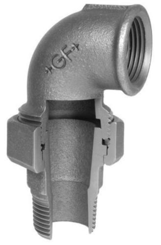 HDG MALL 3D KN F98                   1/4