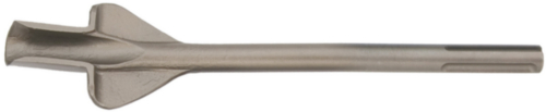 Labor Groove chisel 35-280MM