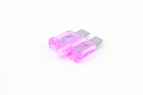 RIPC-50PC-GLF4 GLOW ATO FUSE 4A PK