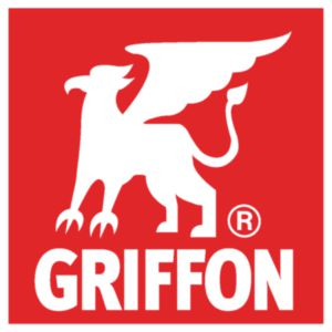 Griffon Dry lubrications