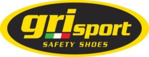 Grisport Veiligheidsschoenen 801 41 S3