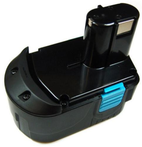 Hikoki (Hitachi) Battery EB-1830H 18V