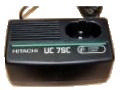 Hikoki Charger UC7SC 7,2V