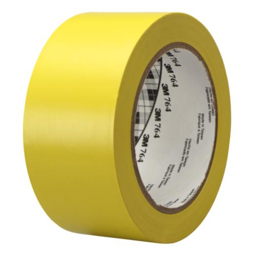 3M Safety & marking tape 50MMX33M