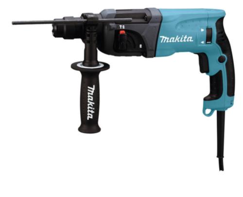 Makita Rotary hammer 230V HR2230