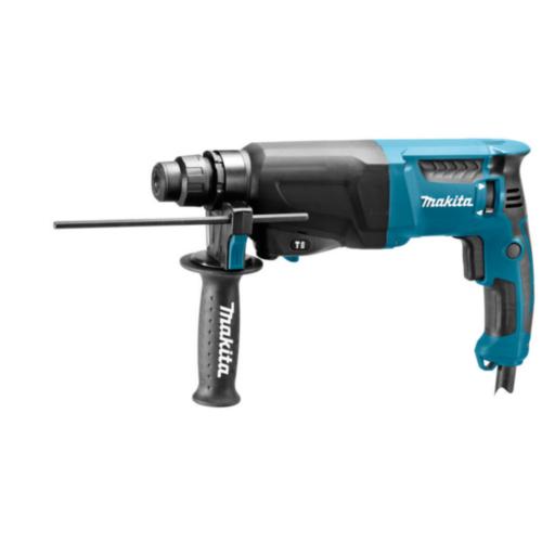 Makita Rotary hammer 230V HR2600