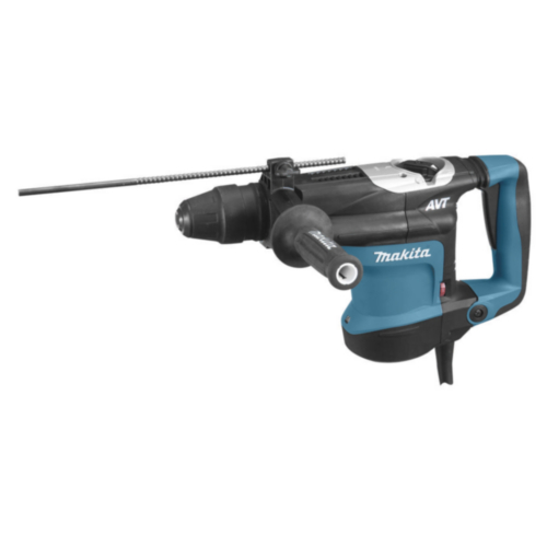 Makita Combination hammer 230V HR3541FCX