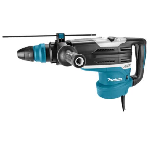 Makita Combination hammer 230V HR5212C