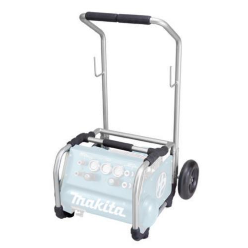 Makita Perforadora magnética AC310H