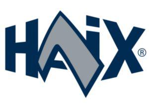 Haix Fire boots Fire Flash Gamma 503005 45
