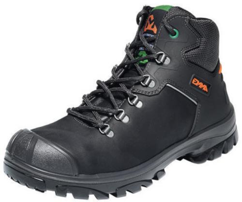 Emma Veiligheidsschoenen Himalaya D 45 S3
