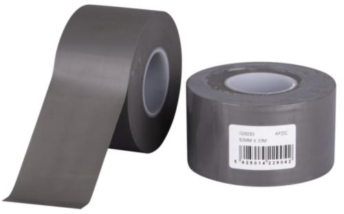 HPX 5200 Izolačná páska 50MMX33M